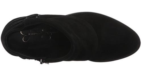 botines jessica simpson - calvey