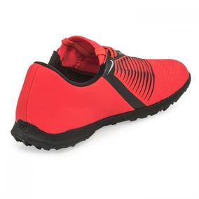 023c4ab09 Botines Nike Personalizados Con El - Ropa y Accesorios en Mercado ...