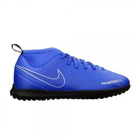 773dc2f1f Medias Para Botines Botitas Nike - Ropa y Accesorios en Mercado ...