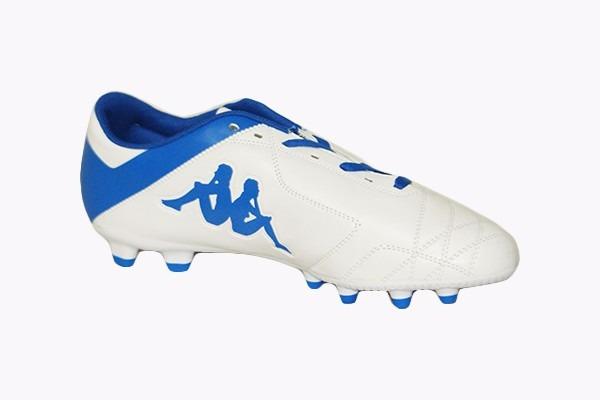cbbeffe2358b9 Botines Kappa Soccer Player Base 2 Fcg Campo 11 Adultos -   899