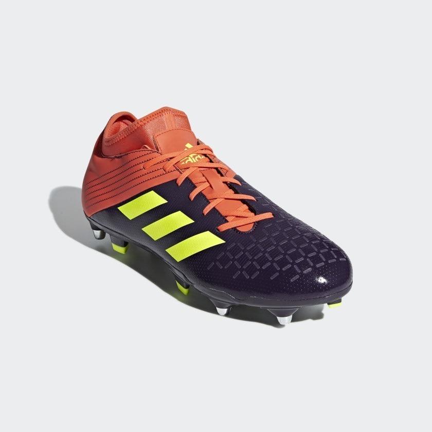 ropa deportiva de alto rendimiento zapatos exclusivos gran