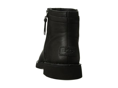 fb316f292b0 Botines Mujer Ugg Rea Leather