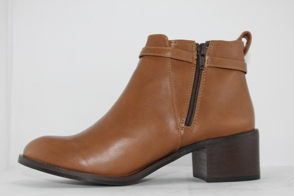 318303e0d9ace ... tacón zapatos botas para dama 2 colores. Cargando zoom... botines mujer  zapatos botas. Cargando zoom.