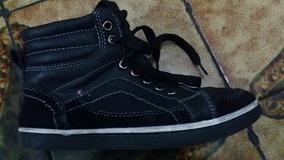 8255b9af Zapatos Para Niños De 3 Años en Mercado Libre Venezuela