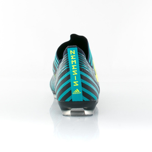 botines nemeziz 17.2 fg messi adidas sport 78