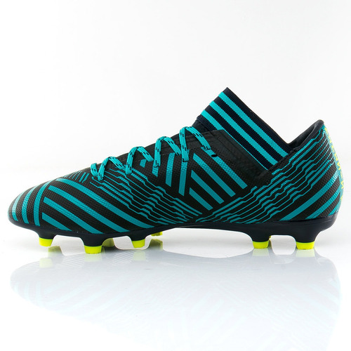 botines nemeziz 17.3 fg messi adidas sport 78