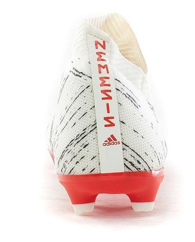 botines nemeziz 18.3 fg adidas