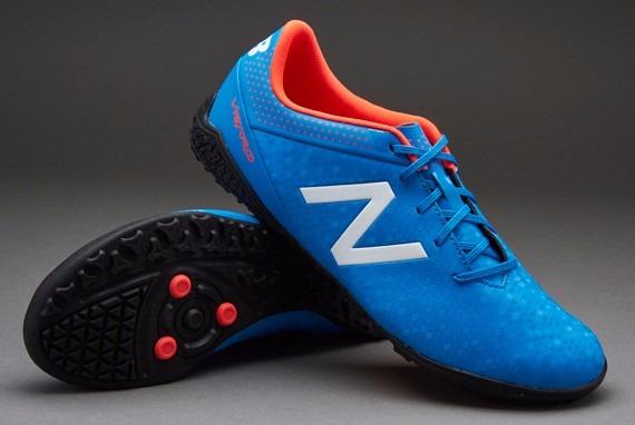 new balance futbol