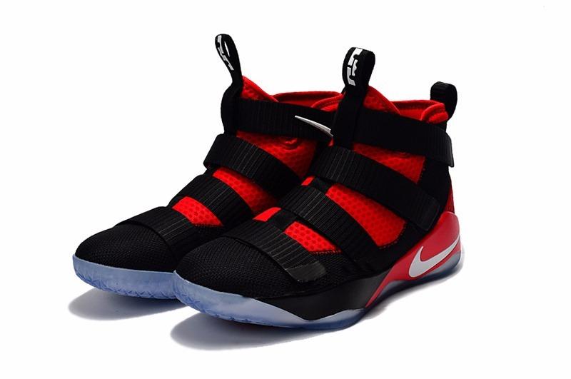 new style b196c 21a5f botines nike air jordan modelo max para basket zapatillas. Cargando zoom.
