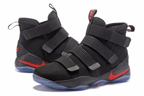botines nike air jordan modelo max para basket zapatillas