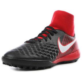 631067035 Botines Nike Magistax Botitas - Deportes y Fitness en Mercado Libre  Argentina