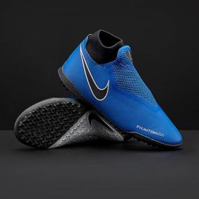 dcf54cc70 Botin Nike Phantom Vsn - Deportes y Fitness en Mercado Libre Argentina