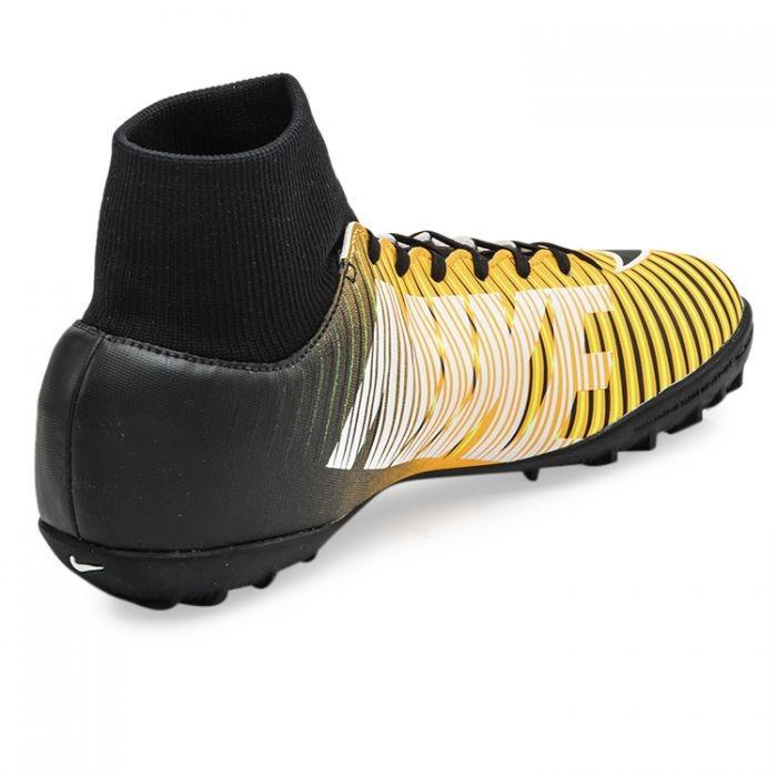 Botines Nike Botitas Mercurial Victory 3 Cristiano Ronaldo -   3.099 ... 39a2dace7e723