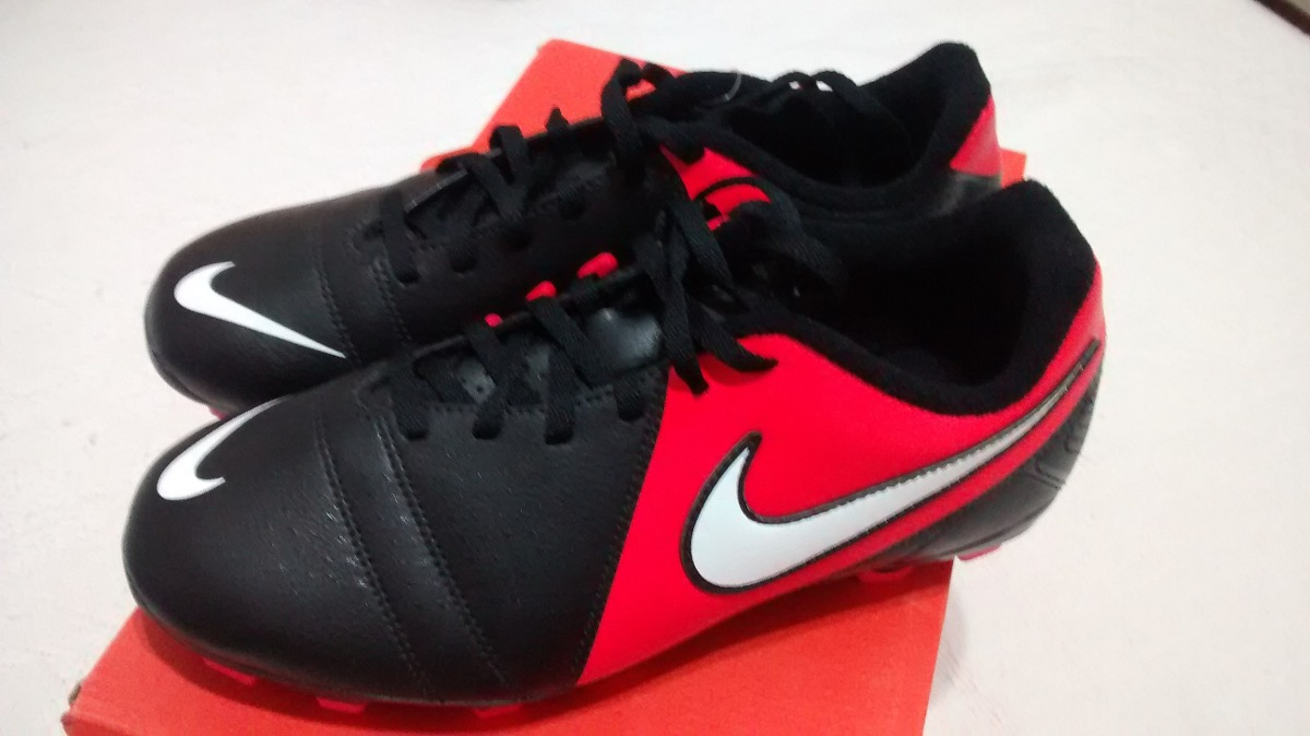nike ctr360 enganche affordable price d8a7d 4fadd - tunisieactuelle.com dffb96e61cdc4