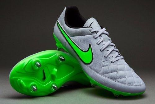 949a4d39ae229 Botines Nike Genio Leather ¨de Cuero¨ Mejor Precio Del Sitio ...