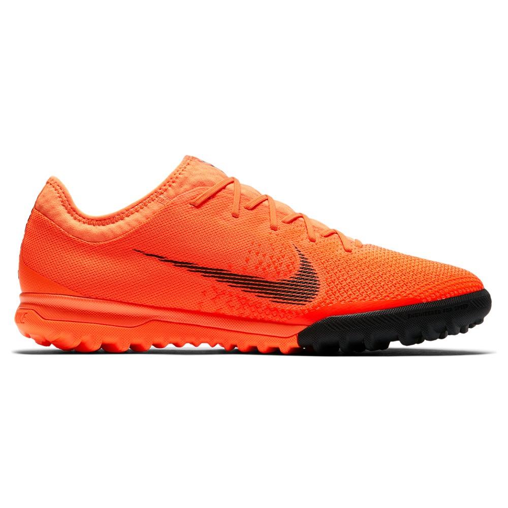 new concept 5d221 fbfab Botines Nike Hombre Mercurial Vaporx 12 Pro Tf -dx