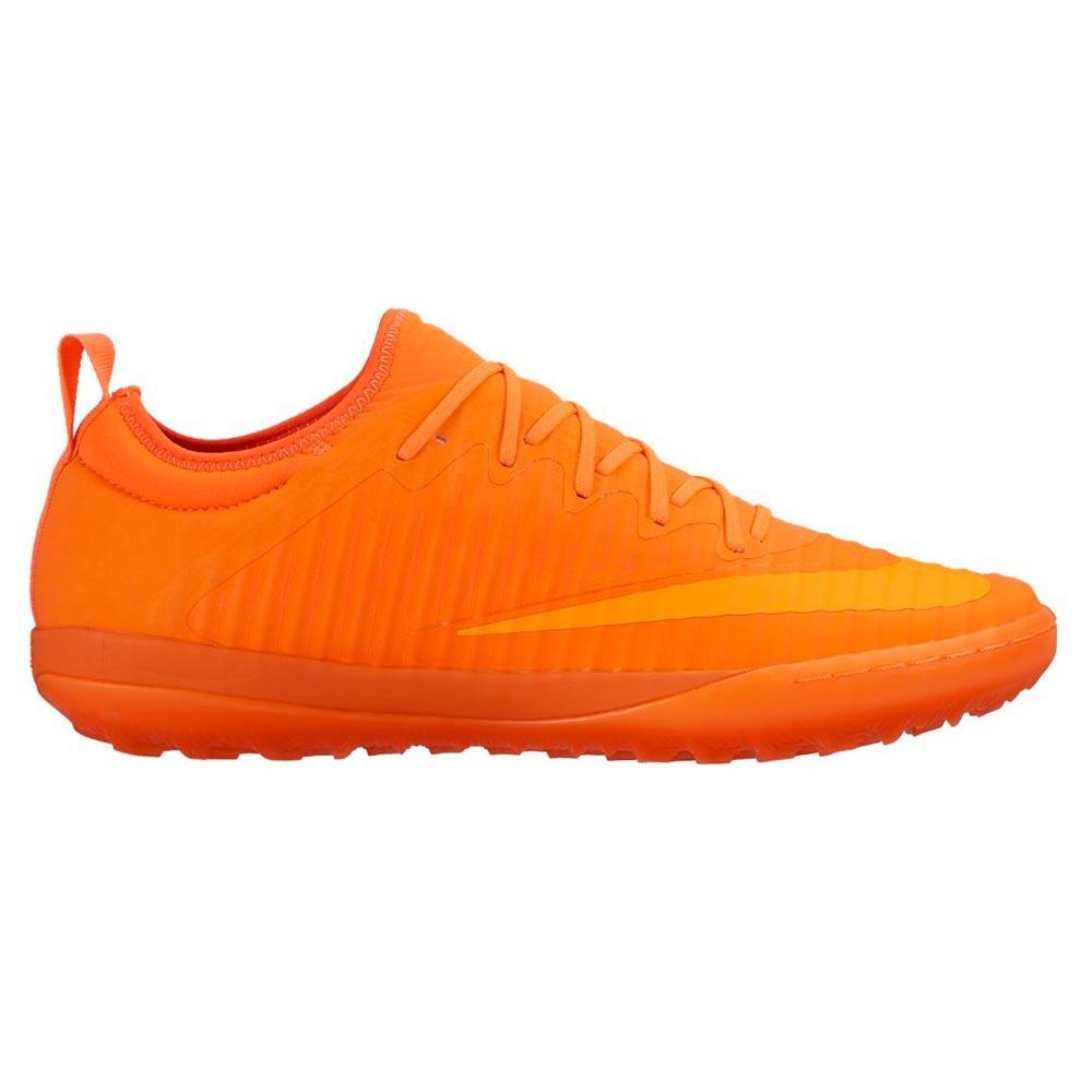 Botines Nike Hombre Mercurialx Finale Ii Tf -dx -   2.499 8321fca117f9f