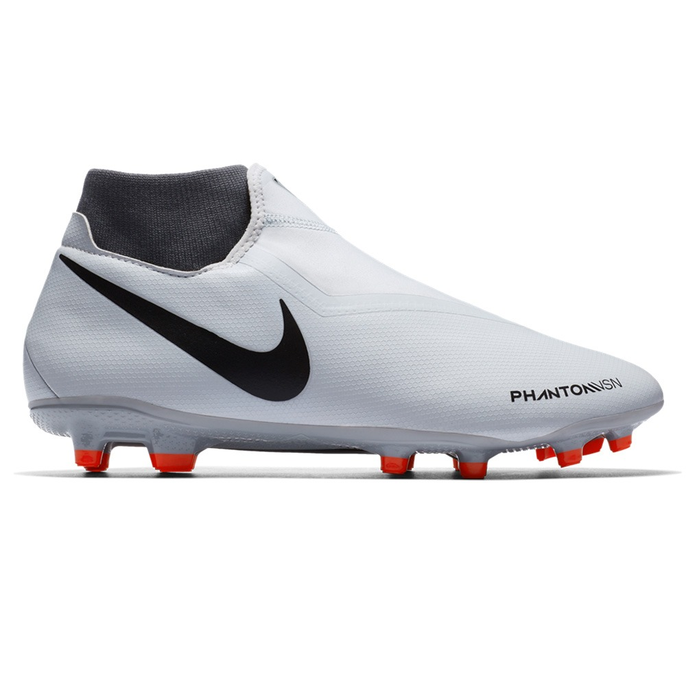 Botines Nike Hombre Phantom Vision Acade Fg 2017589-dx -   3.699 569917ec3c5c0
