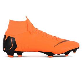 16224aa92 Dexter Botines Nike - Deportes y Fitness en Mercado Libre Argentina