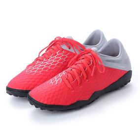 0395a2f0 Botines Nike 600 Pesos - Deportes y Fitness en Mercado Libre Argentina