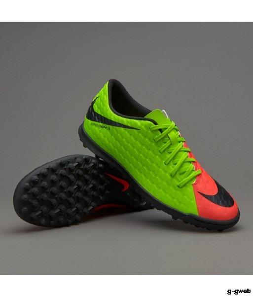 83d3264b9 ... discount code for 4 botines nike hypervenom futbol 5 papi indoor 1e3a5  b1b6c