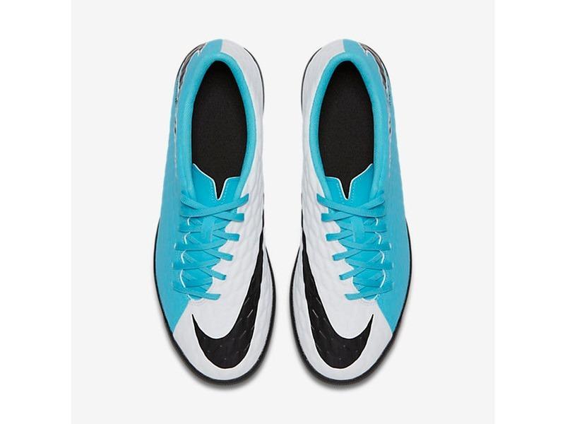 the latest 9bdf6 6aba3 Botines Nike Hypervenom Phade Iii Tf 100% Originales -   2.199,99 en ...