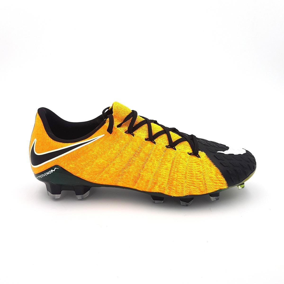 Botines Nike Hypervenom Phantom Iii fut11 fg alta Gama sale ... 861fda19fcd95