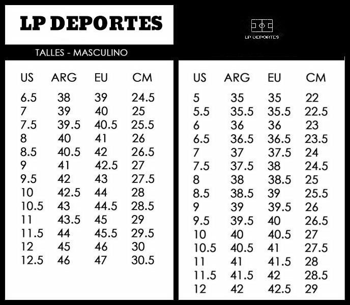 e43a7961e7a Botines Nike Hypervenom Phantomx 3 Club Tf Papi Futbol 5 -   2.799 ...