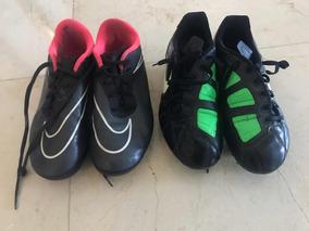 b52346897 Nike 90 Minutos Botines - Deportes y Fitness en Mercado Libre Argentina