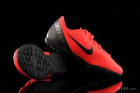 639b81f25fb Botines Nike Niños Cr7 - Deportes y Fitness en Mercado Libre Argentina