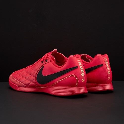 80b7b1a751f Botines Nike Legend 7 Academy 10r Ic -   3.999