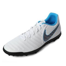 Detalles de Botas Fútbol Sala Nike Tiempo Lunar Legendx pro Tf Euphoria Paquete Nike