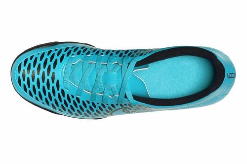 74e0b2eb71 Botines Nike Magista Ola Tf Newsport - $ 1.200,00 en Mercado Libre