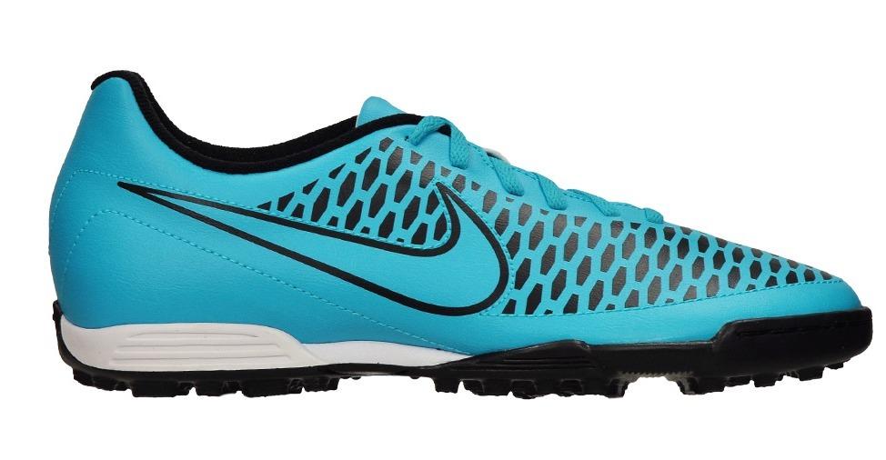 66531e500a Botines Nike Magista Ola Tf Papi Futbol Cod #651548-440 - $ 2.105,38 ...