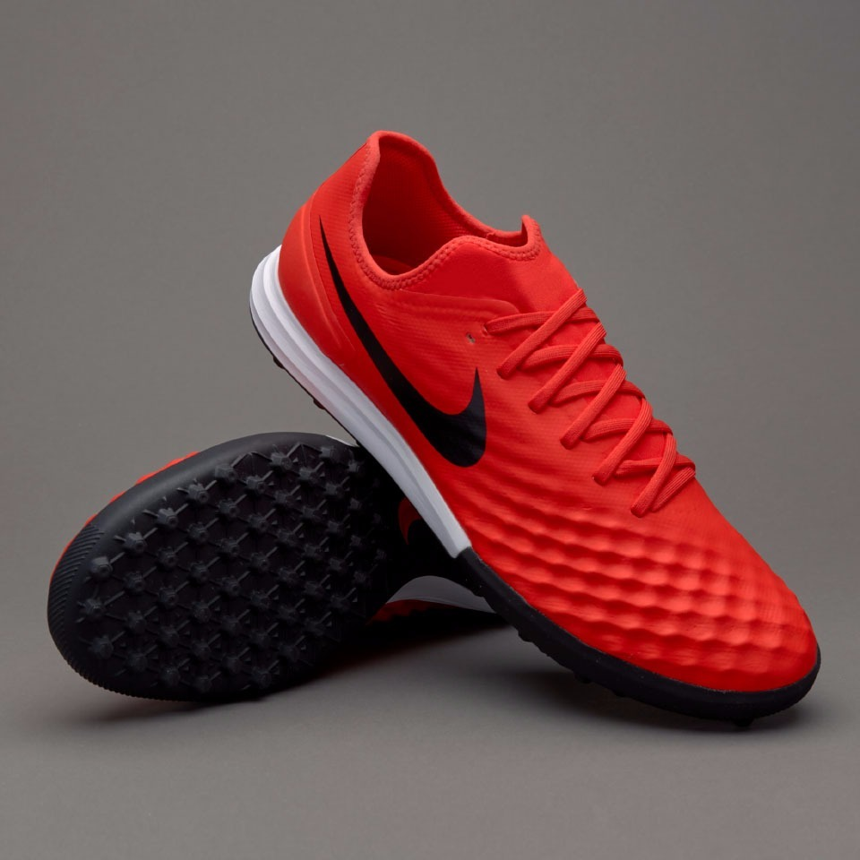 botines nike magistax finale ii tf. Cargando zoom. c0d8d0a0049a3