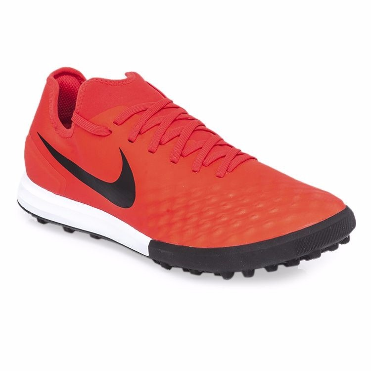 490b058e0 Botines Nike Magistax Finale Ii Tf -   4.299