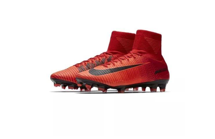 Botines Nike Mercurial Superfly V Df Fg 831940-616 -   4.765 6c394a17a