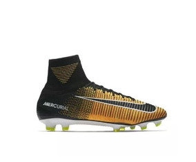 5f827a69 Ver Botines De Futbol Adidas De Villa Mercedes - Botines Nike Césped ...