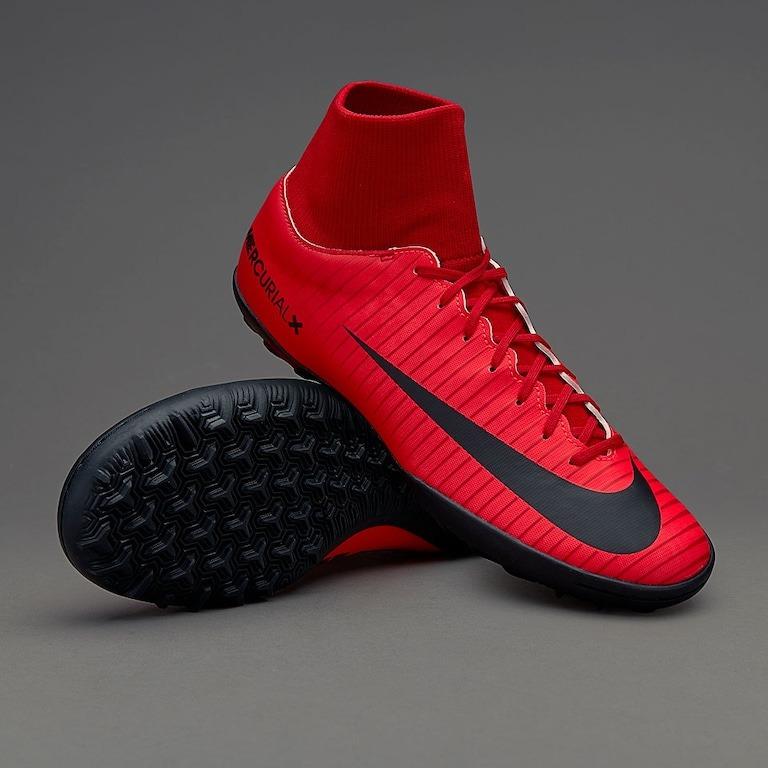 Botines Nike Mercurial Victory Adulto Futbol 5 Botita -   4.026 b32a602c34063
