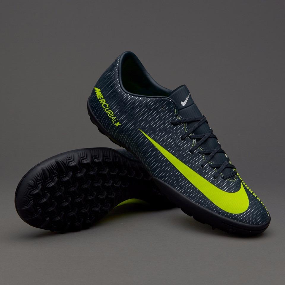 zapatillas nike futbol 5 argentina
