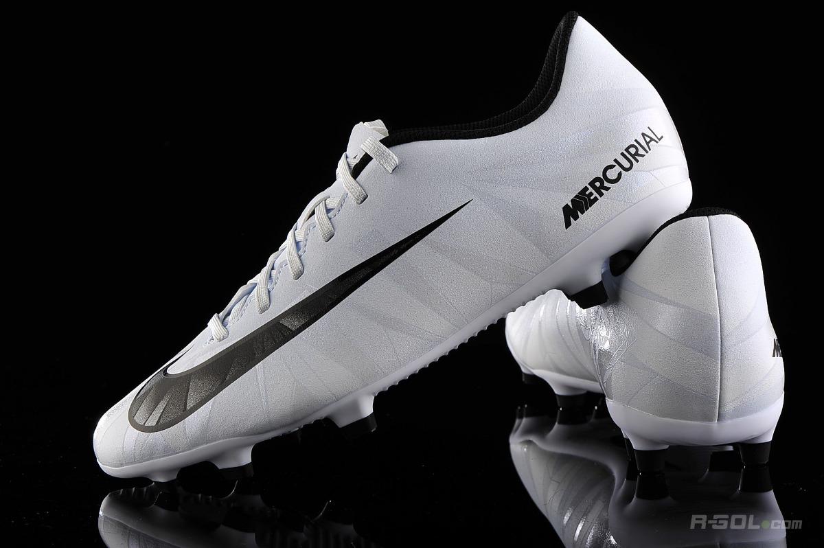 sports shoes f7475 281e6 botines nike mercurial vortex 3 cr7 fg ronaldo messi futbol. Cargando zoom.