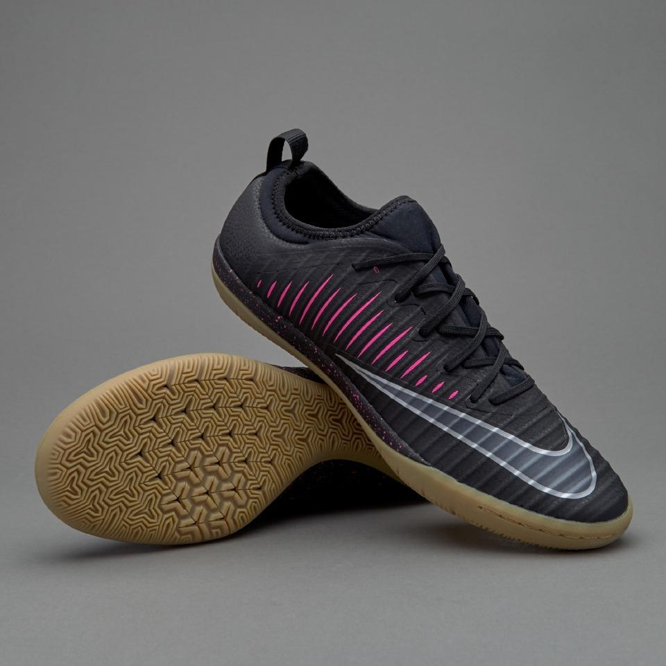 wholesale dealer dc79f 85710 Botines Nike Mercurialx Finale Ii Ic futsal handball  Oferta ...