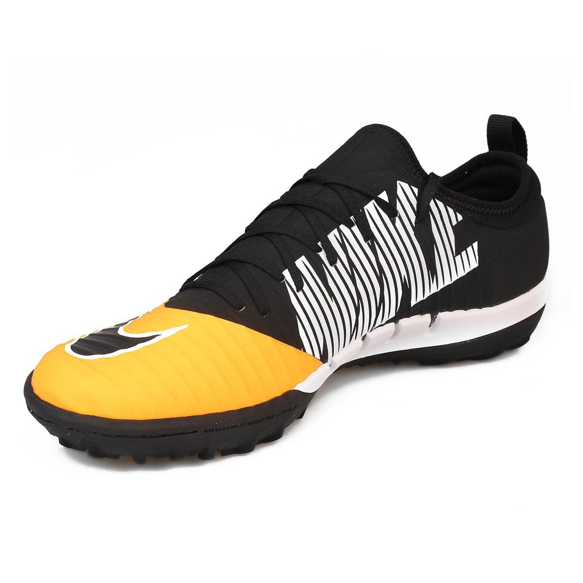 8631f5a36e1e3 Nike Botas De Futbol 2016 Nike CTR360 Libretto TF Botas De Futbol Amarillo  Negro
