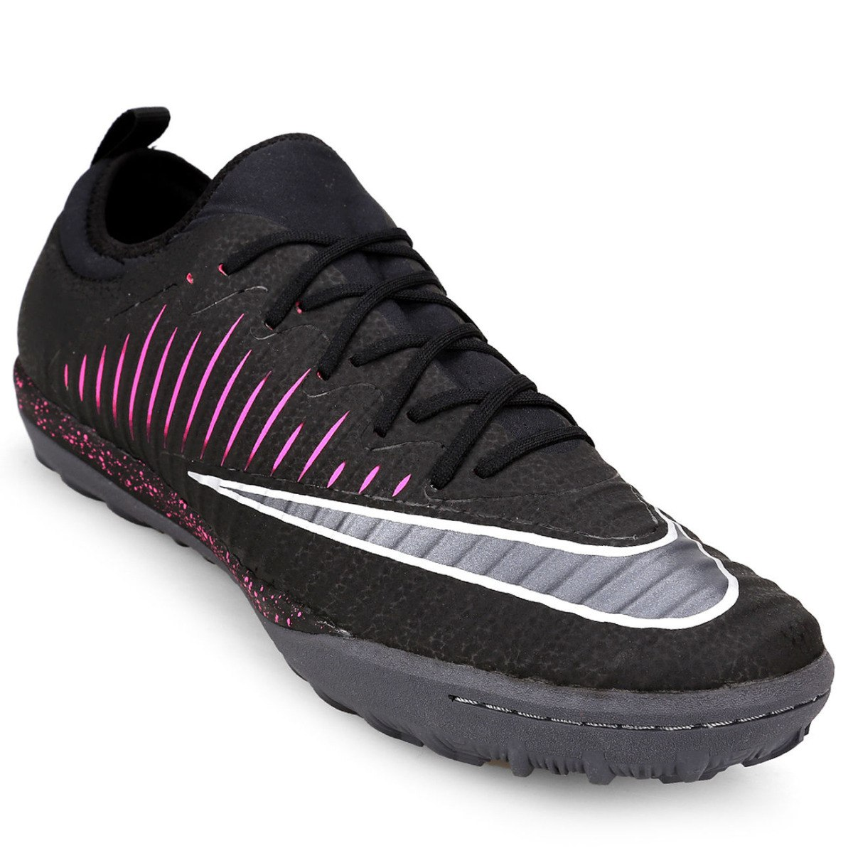 440e9b8749bf6 where to buy nike mercurial finale ii tf negro rosado b85d4 f8c3d