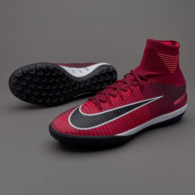 Botines Nike Mercurialx Proximo Ii Ad Tf   Botita Futbol 5 -   2.999 ... 5163839abc65d