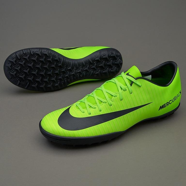 Botines Nike Mercurialx Victory Vi Tf   Futbol 5   Oferta -   1.290 ... c2e88a65501f9