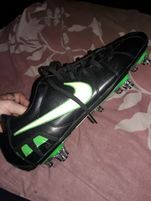 5c3f5aae8 Botines Nike 90 Viejos - Deportes y Fitness en Mercado Libre Argentina