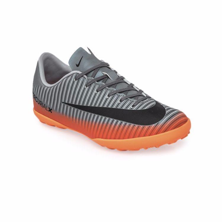 81859383ca773 Botines Nike Papi Futbol Cristiano Ronlado -   2.399