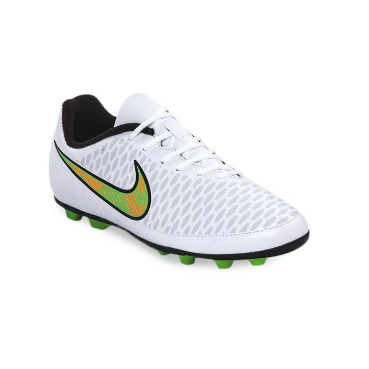 46aa2a3c5 Botines Nike Para Niños Magista Ola Oferta Imperdible -   1.750