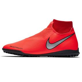 new style ceb39 f5d27 Nike Lunarlon Con Dynamic Support - Deportes y Fitness en Mercado Libre  Argentina